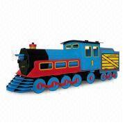 Model Toy Ship Manufacturer