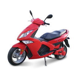Electric Motorcycle from China (mainland)