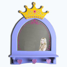 31.5 x 7 x 45cm picture photo frame Manufacturer