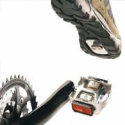 Wholesale Bicycle/Bike/Cycle Magnet Pedal System, Bicycle/Bike/Cycle Magnet Pedal System Wholesalers