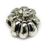 Beads from China (mainland)