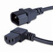 China Power Cords