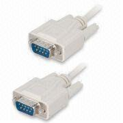 Cable Router Manufacturer