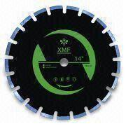 Wholesale Saw Blade, Saw Blade Wholesalers