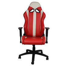 Office Chair from China (mainland)