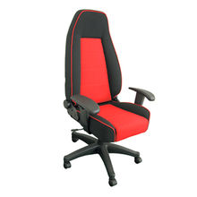 China Office Chair