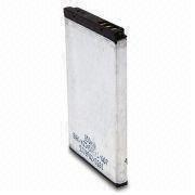 Mobile Phone Battery Manufacturer
