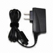 Portable Mobile Charger Manufacturer