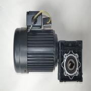 Wholesale NMRV gear motor, NMRV gear motor Wholesalers