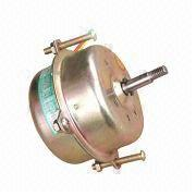Ventilator Fan Motor from China (mainland)
