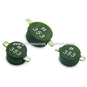Buy Step Up Transformer Formula in Bulk from China Suppliers