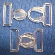 Garment Buckles from Taiwan