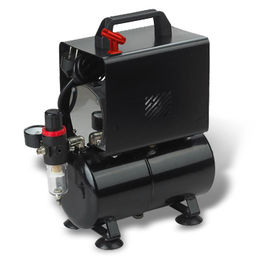 Mini Air Compressor from China (mainland)