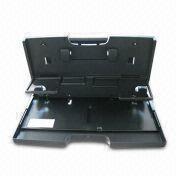 Car Notebook Desk Manufacturer