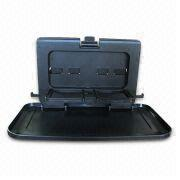 Car Computer Desk Manufacturer