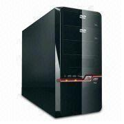 Wholesale Middle Tower Computer Case, Middle Tower Computer Case Wholesalers