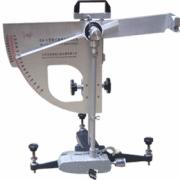 Wholesale British Pendulum Skid Tester, British Pendulum Skid Tester Wholesalers