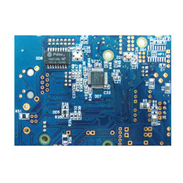 Taiwan Reliable Multilayer PCB