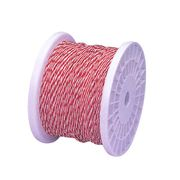 Jumper Wire Manufacturer