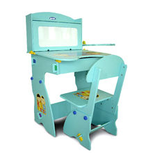 Children's Table and Desk from China (mainland)