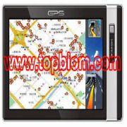 35inch GPS Navigation Device Manufacturer