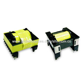 Switching Power Transformer from China (mainland)