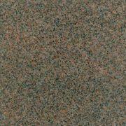 Red granite Manufacturer
