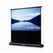 Projection Screen from China (mainland)