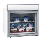 mini Freezer from China (mainland)