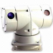 China PTZ Camera