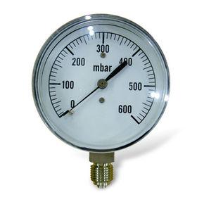 Manometer/Pressure Gauge from China (mainland)