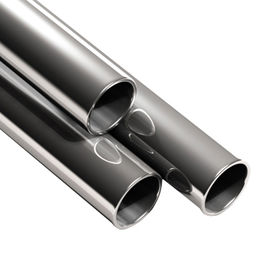 Seamless tubes seamless pipes from China (mainland)