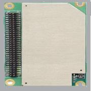 Wholesale simcom gsm module gprs module sim300c/340c compact plug-in module, simcom gsm module gprs module sim300c/340c compact plug-in module Wholesalers