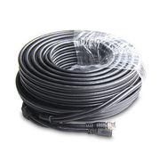 CCTV Extension Cable