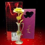 Wholesale golden gift, golden gift Wholesalers
