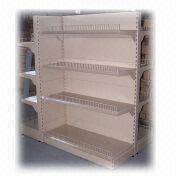 Shelf from China (mainland)