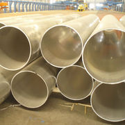 420mm Seamless Pipe from China (mainland)