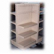 Display Shelf from China (mainland)