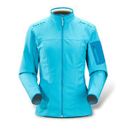 Ladies Functional Jacket from China (mainland)