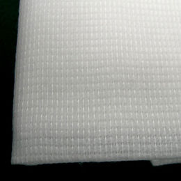 Non-Woven Fabric from Taiwan