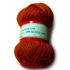 Yarn from Taiwan