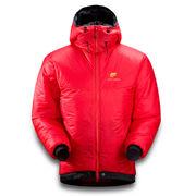 China Men's Padded Jacket