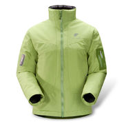 Women's Padded Jacket from China (mainland)
