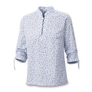 Women's Shirt from China (mainland)