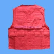 Wholesale cooling vest, cooling vest Wholesalers