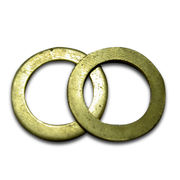 Brass/Steel Gasket from China (mainland)