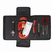 Emergency Kit Manufacturer
