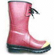 Safety Boot from China (mainland)