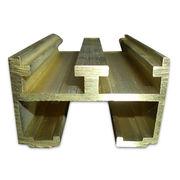 Brass Pinion Manufacturer