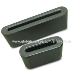 Ferrite Cores from China (mainland)